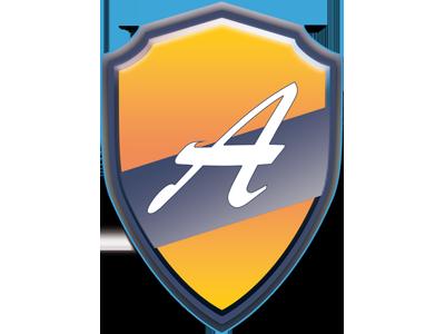 Amaryllis Systems GmbH