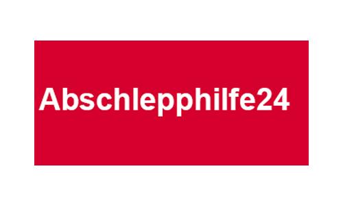 Abschleppdienst-München