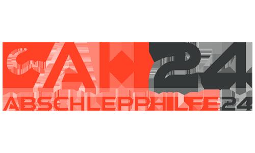 Abschlepphilfe24 GmbH