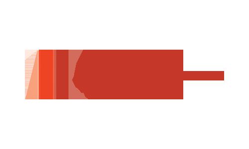 Apotheken-Service