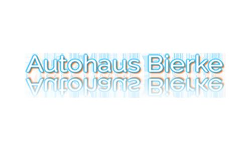 Autohaus-Bierke