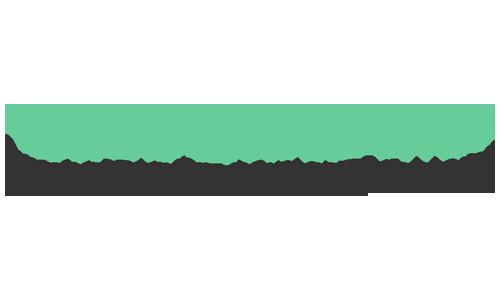 Böhme Systems GmbH