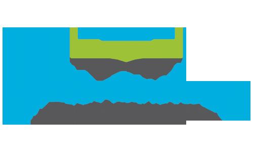 Dein Bad - Deine Heizung Logo