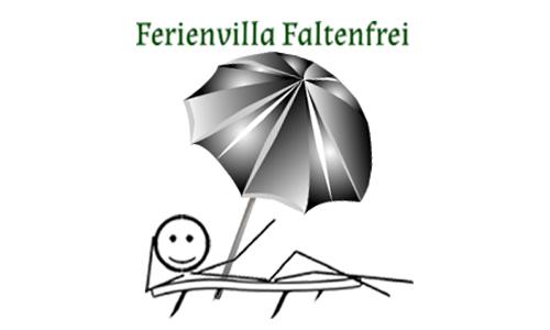 Ferienvilla-Horn