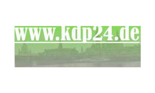 kdp24