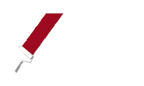 Malermeister Bonkowski