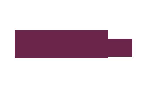 Metallornamente Böhme Systems GmbH