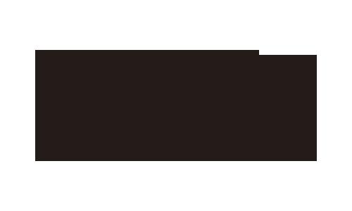 Rechtsanwaltskanzlei Susanne Paul