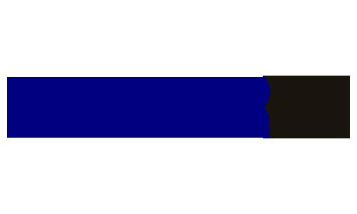 Sachverständiger Holger Hertwig