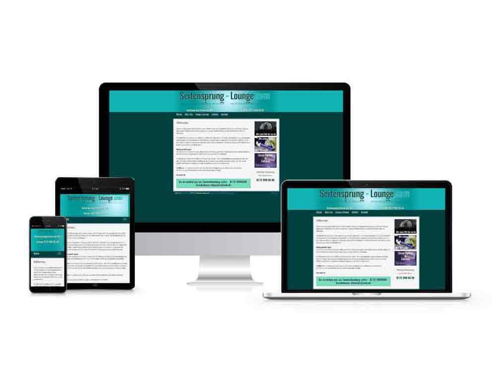 Seitensprung-Lounge.com