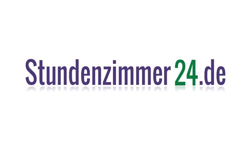 Stundenzimmer24