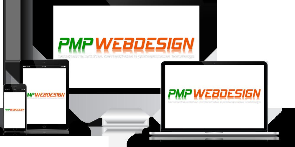 pmp-webdesign